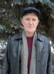 Валерій, 49, Pavlohrad