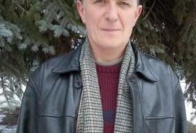 Валерій, 49 - Just Me