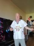 Sergey, 58  , Mineralnye Vody
