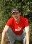 Arkadiy, 51  , Chernogorsk