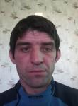 Deniss, 36  , Jekabpils