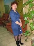 Natalya, 60  , Rostov-na-Donu