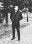 Vadik, 25, Volgograd