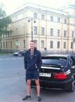 Sasha, 30, Saint Petersburg