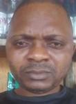 Jules lukanda, 44  , Kinshasa