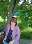 Olga, 60  , Birobidzhan