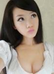1⃣️9⃣️7⃣️5⃣️9⃣️5⃣️3⃣️4⃣️9⃣️2⃣️, 26  , Wuhan