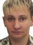 Yuliya, 45  , Kupavna