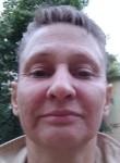 Yuliya, 46  , Kupavna