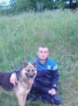 Aleksandr, 31  , Komsomolskoe