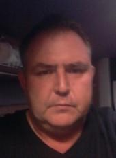 Sergey, 49, Russia, Adler