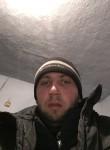 Mikhail, 26  , Galati