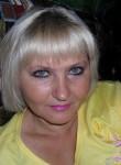 Надежда, 61  , Morshansk