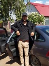 Artyem, 24, Russia, Ufa