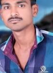Gaurav, 24  , Parbhani