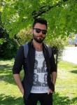 Ismail, 23  , Hirschaid