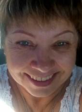 Inessa, 56, Russia, Balashikha