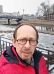 Turan, 51  , Ivanovo