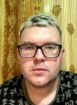 Andrey, 25  , Minsk