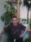 sanya, 25  , Chuguyevka