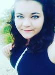 Tatyana, 21  , Pronsk
