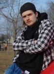 Jeffrey  Nettleton, 18  , Kentwood