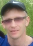 Sergey, 40  , Chkalovsk