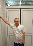 Mikhaylov Maksi, 29  , Irkutsk