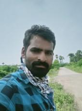 Xxx, 28, India, New Delhi