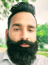Rajesh , 25, India, Jaipur
