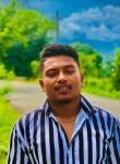 Sujan, 20  , Shiliguri