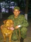 Aleksandr, 39, Luhansk