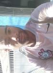 Rogerio, 35  , Sao Paulo