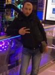 Dzhafar, 35, Moscow