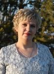 Ekaterina, 40  , Priobje
