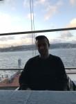 erkan, 27, Istanbul