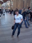 cecilia, 38  , Cenon