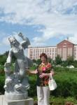 Tatyana, 60  , Petropavlovsk-Kamchatsky