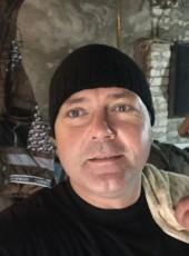 pavel, 40, Ukraine, Mykolayiv