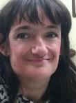 Ana María , 54  , Gasteiz Vitoria