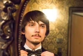 Egor, 30 - Just Me