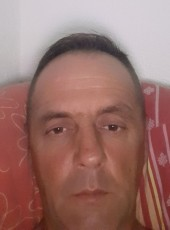 Musko, 43, Bosnia and Herzegovina, Doboj