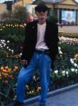 vladimir, 73  , Kurganinsk