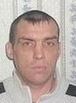 aleksey, 42  , Kurgan