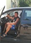 vladimir, 46, Istra