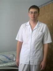 Valeriy, 35, Russia, Stavropol