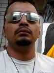 Rigoadolfo, 27  , Ramos Arizpe