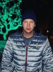 Mikhail, 29  , Ostrogozhsk