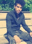 Farid, 21  , Krems an der Donau