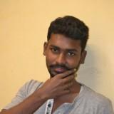 ram, 25  , Bhimavaram